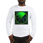 Radar4 Long Sleeve T-Shirt