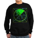 Radar4 Sweatshirt (dark)