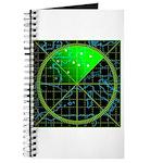 Radar4 Journal