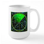 Radar4 Large Mug