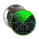 Radar4 2.25