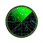 Radar4 3.5