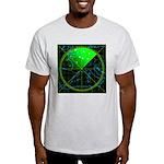 Radar4 Light T-Shirt