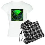 Radar4 Women's Light Pajamas