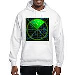 Radar4 Hooded Sweatshirt