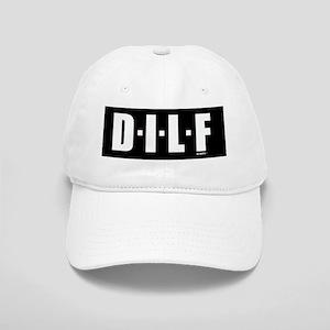 9c07f2b2db9 Dad I d Like Fuck Hats - CafePress