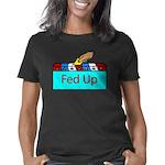 ballotfedup Women's Classic T-Shirt