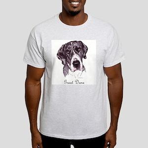 duly t-shirt T-Shirt