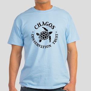 CCT Light T-Shirt