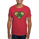 Super Shamrock Dark T-Shirt