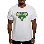 Super Shamrock Light T-Shirt