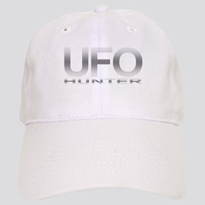 UFO Hunter Cap