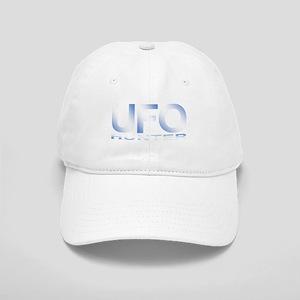 UFO Hunter Cap