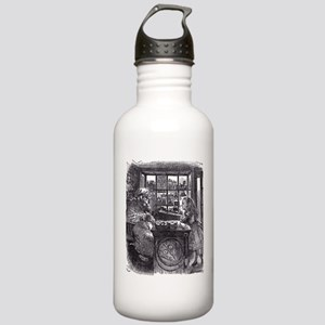 Sheep's Shop Stainless Water Bottle 1.0L