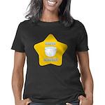 Diaper Achiever Women's Classic T-Shirt