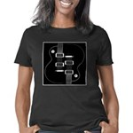 DayNight Women's Classic T-Shirt
