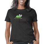 logo_new_big Women's Classic T-Shirt