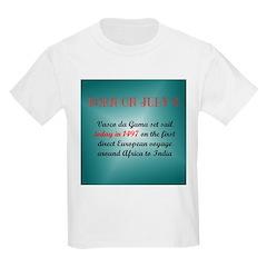 Kids T-Shirt