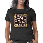 Star Song Women's Classic T-Shirt