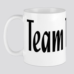Team Trump Mug