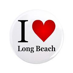 I Love Long Beach 3.5