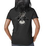 reapercrew-darks Women's Classic T-Shirt