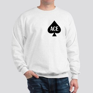 Ace Kicker Sweatshirt