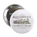 Brooks Locomotive Works 2.25