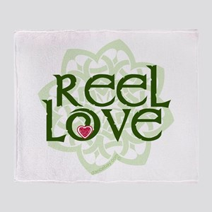 Reel Love for Irish Dance by DanceBay.com Stadium