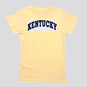 KENTUCKY T-Shirt