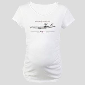 35th Anniversary Maternity T-Shirt