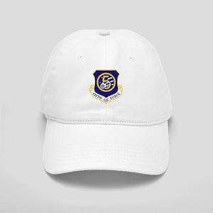 5th Air Force Cap