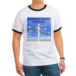 Ports of Call Ringer T
