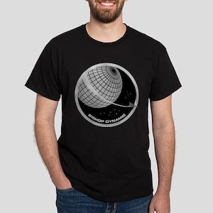 Bishop Dynamic Dark T-Shirt