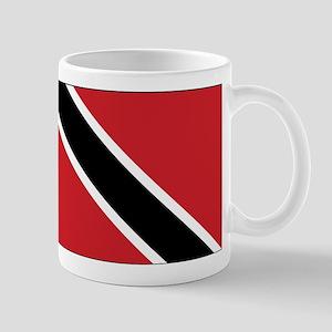 TNT Flag Mug