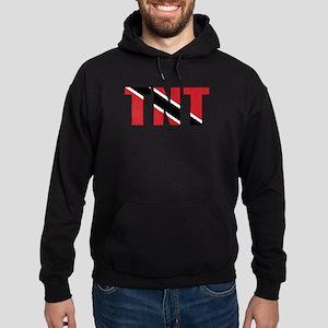 TNT Hoodie (dark)