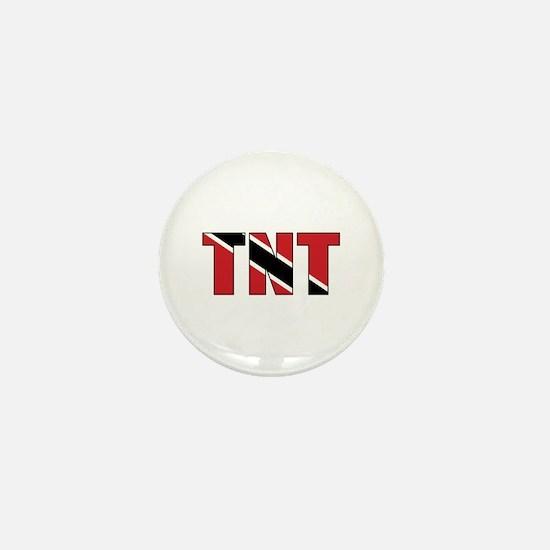 TNT Mini Button