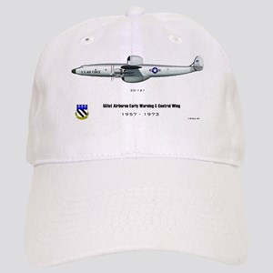 Airborne Early Warning Cap