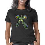 Ready to Enforce Women's Classic T-Shirt