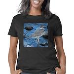 onekilldeerpillow Women's Classic T-Shirt