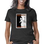 Babyface April Women's Classic T-Shirt