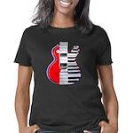 Tonality Women's Classic T-Shirt