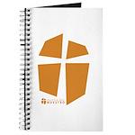 Iglesia Del Maestro (Ico-Orn) Journal