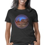 Vancouver Souvenir T-shirt Women's Classic T-Shirt