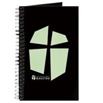 Iglesia Del Maestro (Ico-LGr) Journal