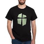 Iglesia Del Maestro (Ico-LGr) Dark T-Shirt