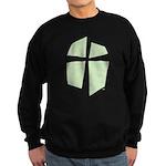 Iglesia Del Maestro (Ico-LGr) Sweatshirt (dark)