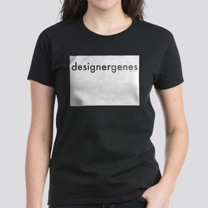 """Designer Genes"" T-Shirt"