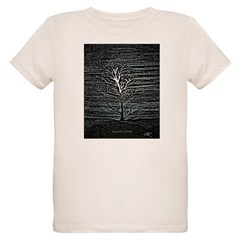 Barren Twilight T-Shirt