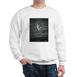 Barren Twilight Sweatshirt